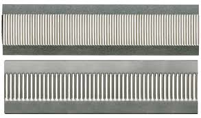 0080 SERIES STAINLESS STEEL DRIP PLATES