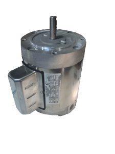 Default Image on Boast Hoast Motor