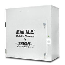 Mini M.E. Mini Mist Collector