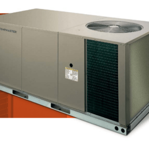 OmniCore™ 100 Gas/Electric Rooftop Packaged Units (ZDT)
