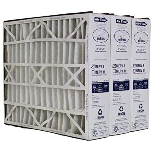 Trion - Indoor Air Quality