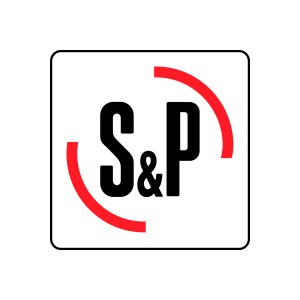 S&P USA Ventilation Systems