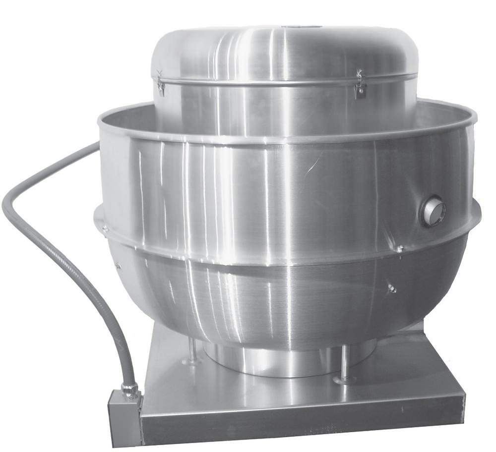 150sch6b loren cook exhaust fan