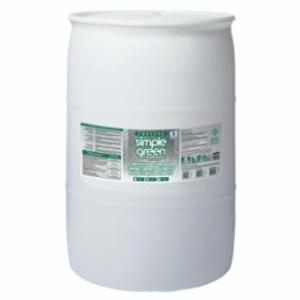 676-0600000119055 Cryal Simple Green, 55 gal Drum