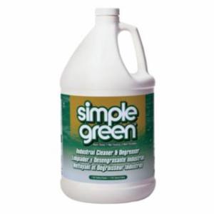 676-2710200613005 Simple Green® Original Formula Clners, 1 gal