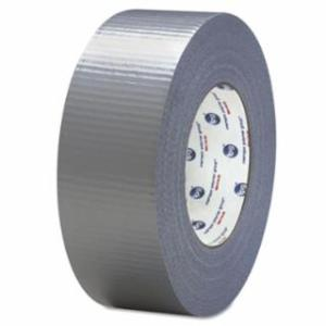 761-78750 AC20 Duct Tape, 72 mm x 54.8 m, 9 mm, Silver