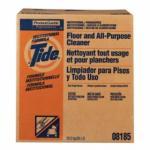 608-84959159 Tide Floor and All-Purpose Clners, 18 lb Box