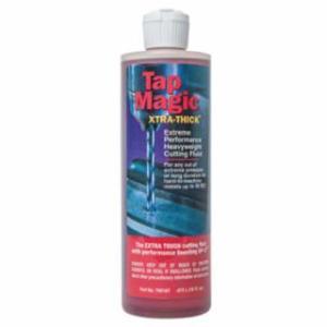 702-70016T XTRA-THICK Cutting Fluids, 16 oz, Bottle