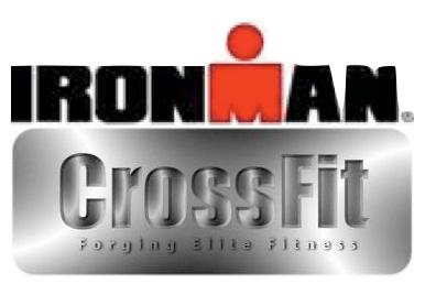 The CrossFit Endurance Training Taper for Ironman Canada Has Begun!