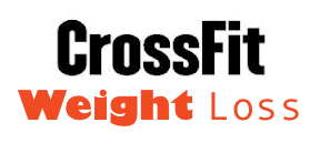 CrossFit Weight Loss Challenge – Inspiration – Post 3