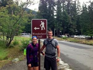 wonderland trail