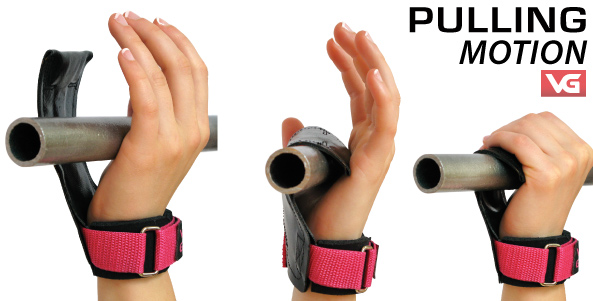 Benefits of Using Hand Grips for Fitness Routines