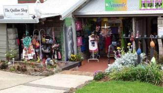 Visit Tamborine Mountain on Mothers Day