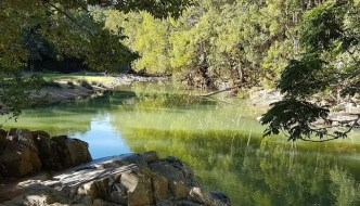 Currumbin Valley and Tomewin Mountain Currumbin Rock Pools