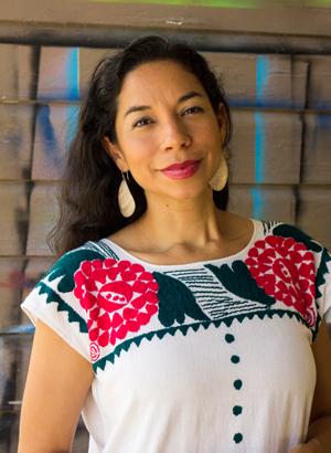 Xelena González