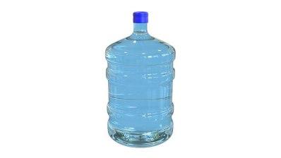 メキシコでは、ペットボトルのミネラルウォーターを買おう2