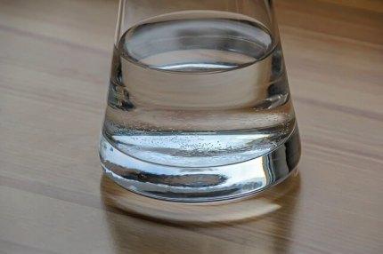メキシコの水は安全?危険?7