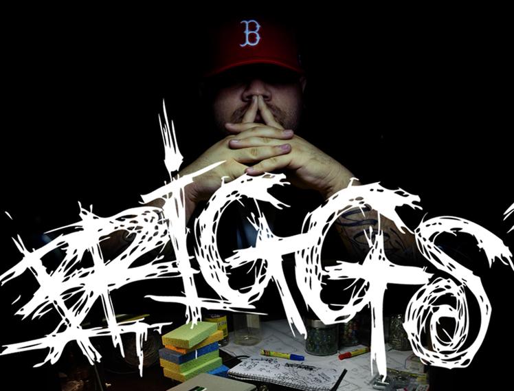 briggs_header copy