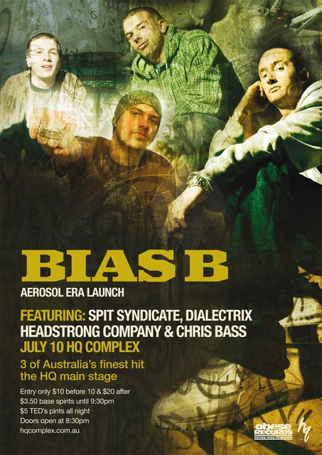 biasb