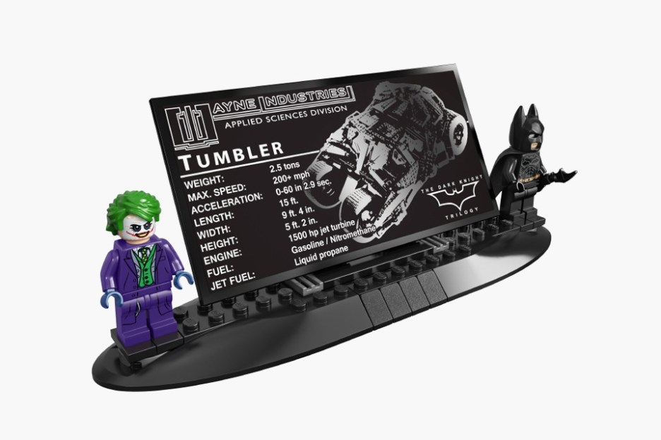 lego-the-dark-knight-tumbler-figures-04