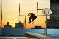 PROD_Nike_SB_Air_Jordan1_27694