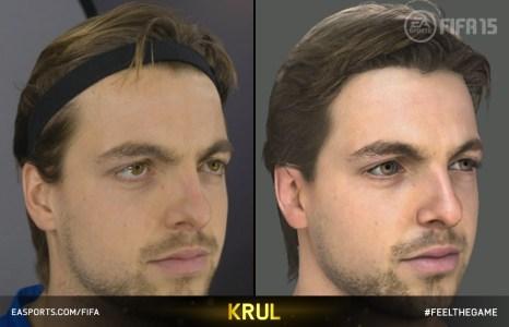 fifa15_headscan_krul_2