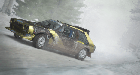 GroupB_4WD_LanciaDeltaS4_Sweden_03_A