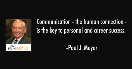 Image result for quotes on human connection