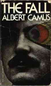 Read more about the article The Fall : Albert Camus ( পতন : আলব্যের কামু )
