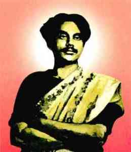 Read more about the article Jhar : kazi Nazrul Islam ( কাজী নজরুল ইসলাম : ঝড় )