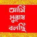 ami shubas bolchi bangla pdf