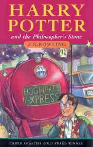 Read more about the article Harry Potter And The Philosophers Stone : Bangla Onobad E-Book ( বাংলা অনুবাদ ই বুক : হ্যারি পটার এন্ড দ্য ফিলসফারস স্টোন )