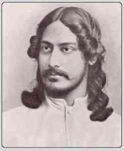 Read more about the article Chaturanga : Rabindranath Tagore ( রবীন্দ্রনাথ ঠাকুর : চতুরঙ্গ )