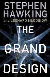 Read more about the article THE GRAND DESIGN : Stephen Hawking ( বাংলা অনুবাদ ই বুক : দা গ্র্যান্ড ডিজাইন )