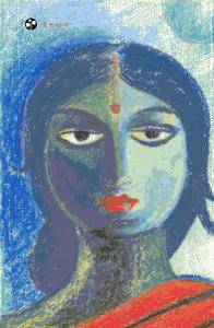 Read more about the article Sabitri Upakkhan – Azizul Hoque – সাবিত্রী উপাখ্যান – হাসান আজিজুল হক