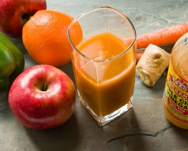 apple cider juice benefits