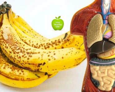 what do bananas do for your body