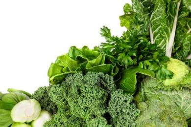 what are the benefits of vegetables