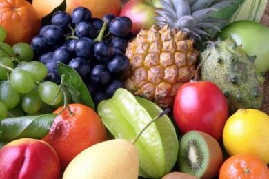 why do we need fruit
