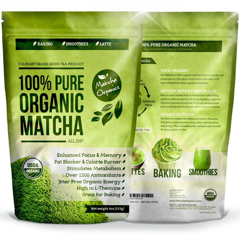 Image Result For Where Can I Buy Matcha Powder Near Me