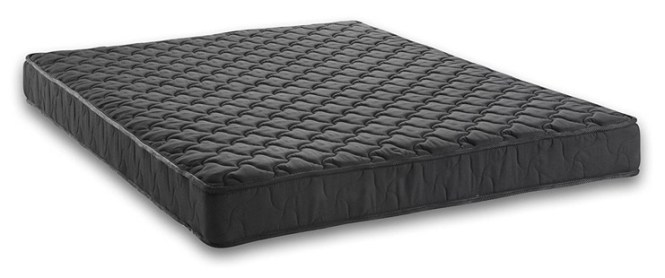 Signature Sleep 6 Inch Coil Twin Mattress