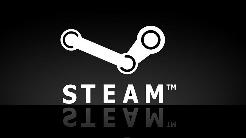 Steam Is Having Trouble Connecting To The Steam Servers