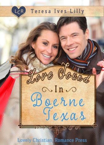 love-found-in-boerne-texas