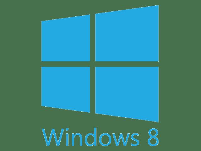 【Windows8】ナレーター機能をオフにする方法(音声案内/読み上げ)