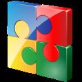 4_color_puzzle_piece