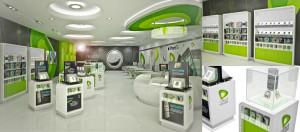 brand-interiors-design-company-etisalat