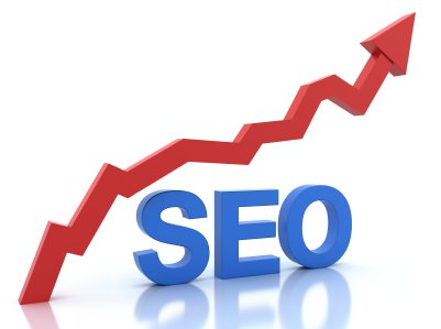 5 Best SEO Tips To Use The Keywords Effectively