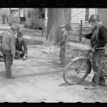 bike_n_marbles-150x150