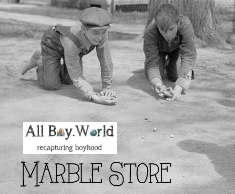boys playing marbles_ad