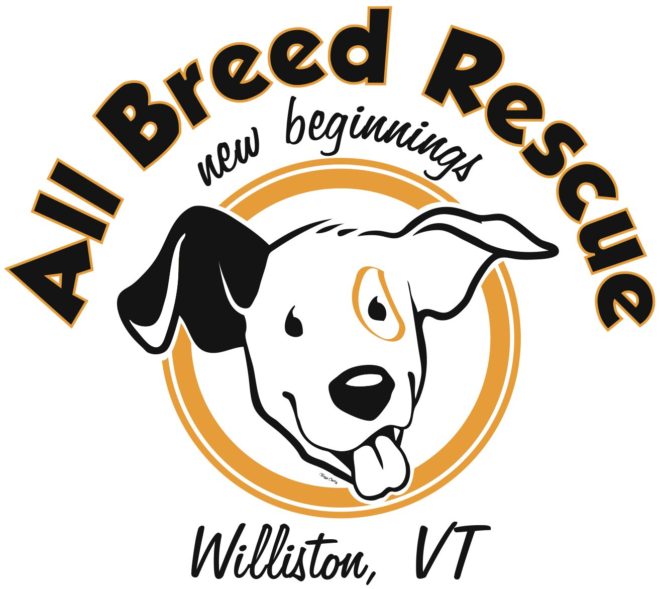 All Breed Dog Rescue